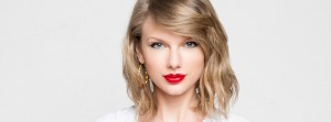 Dear Moms: There's a Taylor Swift Song for That