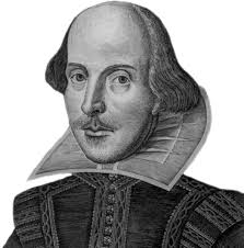 An Open Letter to Dana Dusbiber, an English Teacher Who Doesn't Want to Teach Shakespeare
