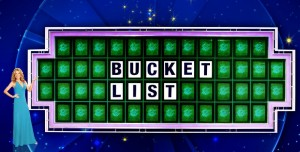How to Be a Wheel of Fortune Contestant, Part 3: The Hotel Ballroom (Round 2)