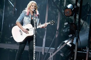 I Don't Want to Be Famous: Thoughts on the 49th Annual CMAs